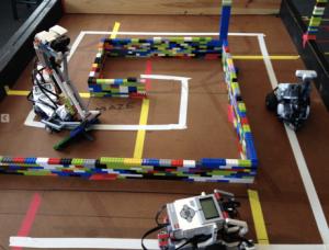 ev3-robot-maze-version-2
