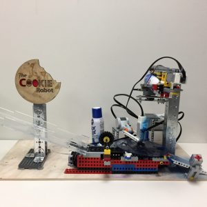 cookiebot1